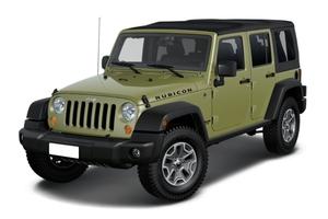 Авто Jeep Wrangler, 2016 года выпуска, цена 3 770 500 руб., Москва