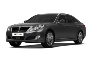 Авто Hyundai Equus, 2015 года выпуска, цена 3 775 000 руб., Москва