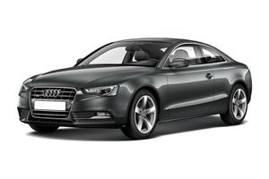 Новый автомобиль Audi A5, 2016 года выпуска, цена 2 290 000 руб., Екатеринбург