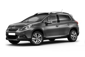 Авто Peugeot 2008, 2015 года выпуска, цена 1 387 000 руб., Волгоград
