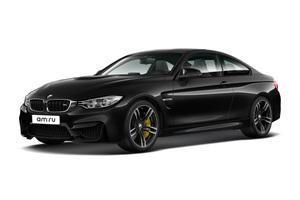 Авто BMW M4, 2016 года выпуска, цена 6 187 800 руб., Москва