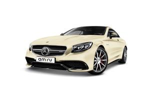 Авто Mercedes-Benz S-Класс, 2016 года выпуска, цена 16 595 424 руб., Москва