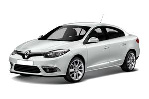 Автомобиль Renault Fluence, хорошее состояние, 2014 года выпуска, цена 480 000 руб., Дедовск