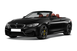 Авто BMW M4, 2016 года выпуска, цена 6 525 100 руб., Москва