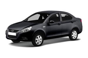 Автомобиль ТагАЗ C10, хорошее состояние, 2011 года выпуска, цена 275 000 руб., Кореновск