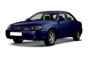 Автомобиль Kia Spectra, среднее состояние, 2007 года выпуска, цена 230 000 руб., Руза