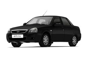 Авто ВАЗ (Lada) Priora, 2017 года выпуска, цена 488 900 руб., Челябинск