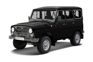 Подержанный автомобиль УАЗ Hunter, хорошее состояние, 2011 года выпуска, цена 300 000 руб., Челябинск