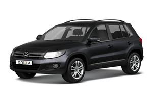 Авто Volkswagen Tiguan, 2017 года выпуска, цена 2 195 900 руб., Ростов-на-Дону