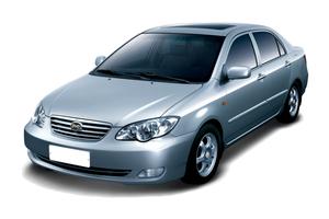 Автомобиль BYD F3, хорошее состояние, 2012 года выпуска, цена 225 000 руб., Челябинск