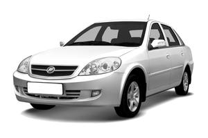 Автомобиль Lifan Breez, хорошее состояние, 2011 года выпуска, цена 200 000 руб., Кумертау