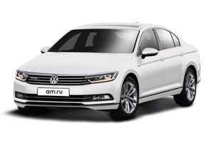 Авто Volkswagen Passat, 2016 года выпуска, цена 1 774 350 руб., Челябинск