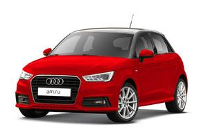 Авто Audi A1, 2015 года выпуска, цена 1 390 699 руб., Саратов