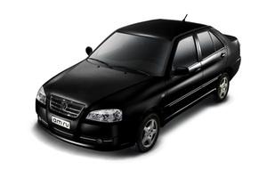 Автомобиль Vortex Corda, отличное состояние, 2011 года выпуска, цена 180 000 руб., Озерск