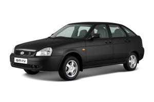 Подержанный автомобиль ВАЗ (Lada) Priora, отличное состояние, 2012 года выпуска, цена 400 000 руб., Сергиев Посад
