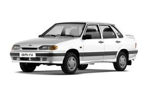 Авто ВАЗ (Lada) 2115, 2012 года выпуска, цена 185 000 руб., Калуга
