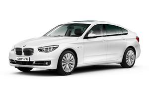 Авто BMW 5 серия, 2016 года выпуска, цена 5 552 568 руб., Москва