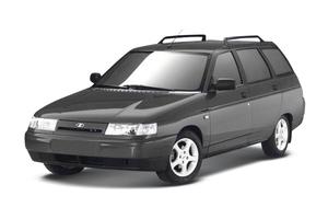 Автомобиль ВАЗ (Lada) 2111, хорошее состояние, 2004 года выпуска, цена 88 888 руб., Московская область