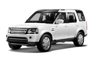 Авто Land Rover Discovery, 2014 года выпуска, цена 2 290 000 руб., Минеральные Воды