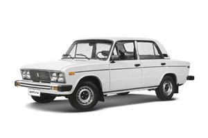 Автомобиль ВАЗ (Lada) 2106, среднее состояние, 1984 года выпуска, цена 20 000 руб., Казань