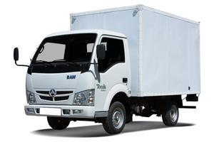 Автомобиль BAW Tonik, отличное состояние, 2014 года выпуска, цена 350 000 руб., Краснодар