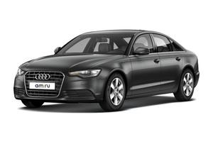 Авто Audi A6, 2012 года выпуска, цена 1 200 000 руб., Москва