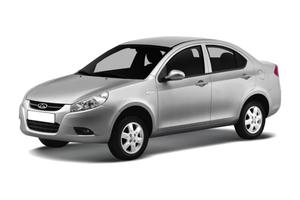 Автомобиль ТагАЗ C10, отличное состояние, 2012 года выпуска, цена 305 000 руб., Балашов