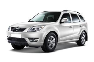 Авто Haima 7, 2013 года выпуска, цена 458 900 руб., Казань