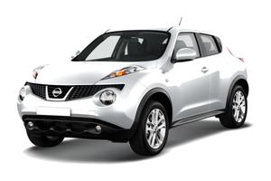 Подержанный автомобиль Nissan Juke, отличное состояние, 2013 года выпуска, цена 830 000 руб., Подольск