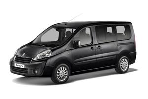 Авто Peugeot Expert, 2016 года выпуска, цена 2 030 500 руб., Москва