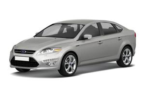 Автомобиль Ford Mondeo, хорошее состояние, 2011 года выпуска, цена 580 000 руб., Набережные Челны