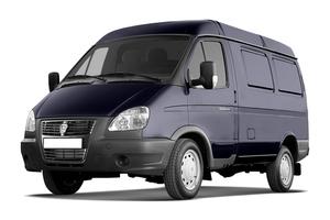 Автомобиль ГАЗ Соболь, отличное состояние, 2014 года выпуска, цена 419 000 руб., Домодедово