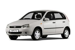 Авто ВАЗ (Lada) Kalina, 2010 года выпуска, цена 177 500 руб., Казань
