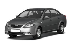Автомобиль Daewoo Gentra, отличное состояние, 2014 года выпуска, цена 420 000 руб., Ростов-на-Дону