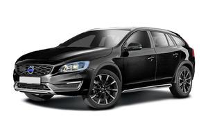Авто Volvo V60, 2016 года выпуска, цена 2 705 700 руб., Москва