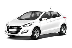 Подержанный автомобиль Hyundai i30, отличное состояние, 2013 года выпуска, цена 620 000 руб., Набережные Челны