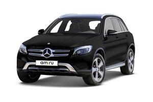 Авто Mercedes-Benz GLC-Класс, 2017 года выпуска, цена 3 735 000 руб., Магнитогорск