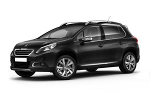 Авто Peugeot 2008, 2014 года выпуска, цена 680 000 руб., Самара
