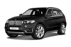 Авто BMW X5, 2016 года выпуска, цена 7 393 300 руб., Москва