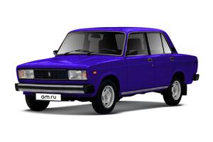 Подержанный автомобиль ВАЗ (Lada) 2105, хорошее состояние, 2005 года выпуска, цена 50 000 руб., Лыткарино