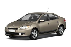 Автомобиль Renault Fluence, хорошее состояние, 2010 года выпуска, цена 600 000 руб., Ивантеевка