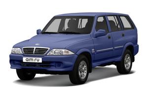Авто ТагАЗ Road Partner, 2009 года выпуска, цена 299 000 руб., Санкт-Петербург