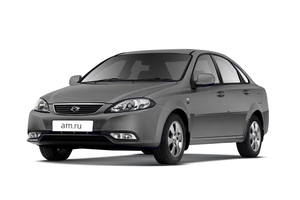 Автомобиль Ravon Gentra, отличное состояние, 2014 года выпуска, цена 440 000 руб., Самара