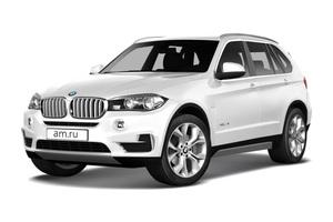 Авто BMW X5, 2017 года выпуска, цена 7 070 000 руб., Москва