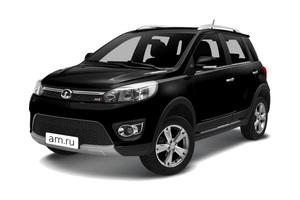 Автомобиль Great Wall M4, отличное состояние, 2014 года выпуска, цена 480 000 руб., Владимир