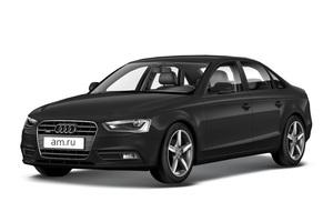 Автомобиль Audi A4, отличное состояние, 2014 года выпуска, цена 1 300 000 руб., Иркутск
