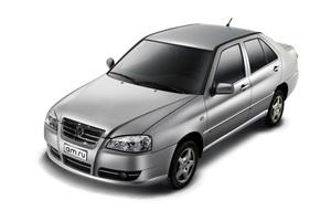 Автомобиль Vortex Corda, отличное состояние, 2010 года выпуска, цена 210 000 руб., Кемерово