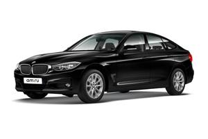 Авто BMW 3 серия, 2016 года выпуска, цена 3 055 000 руб., Москва