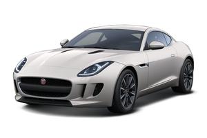 Авто Jaguar F-Type, 2016 года выпуска, цена 7 738 200 руб., Москва
