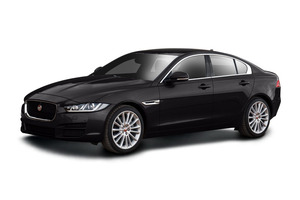 Авто Jaguar XE, 2016 года выпуска, цена 3 207 295 руб., Москва